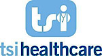 TSI Healthcare, Inc.'s Company logo
