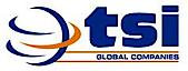 Tsi Global's Company logo