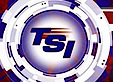 Techspecinc's Company logo