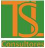 Tsl Consultores's Company logo