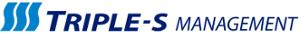 Triplesmanagement's Company logo