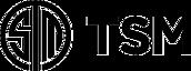 Team SoloMid's Company logo
