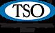 West Houston Eye's Competitor - Tso Katy, Westheimer Parkway logo