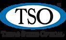 Tsoofroundrock's Company logo