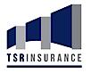 Tsr Insurance Services's Company logo