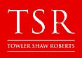 TSR Surveyors's Company logo