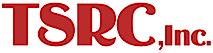Thesupplyroom's Company logo