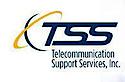 Tssincorp's Company logo