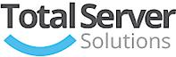 Total Server Solutions's Company logo