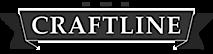 Tst Craft Line's Company logo