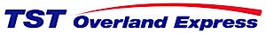 Tstoverland's Company logo