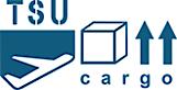 Tsu Cargo's Company logo