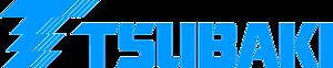 Tsubakimoto Chain's Company logo