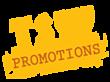 Tsw Promotions's Company logo