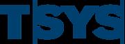 TSYS's Company logo