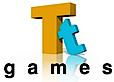 TT Games's Company logo