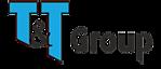 Tt Group Energy's Company logo
