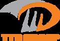 Ttd Group's Company logo