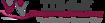 Bing-uae's Competitor - Tte Gulf Management Consultancy logo