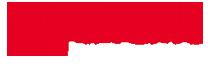 Ttesports Taiwan's Company logo