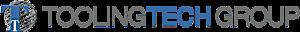 Tooling Tech Group's Company logo