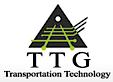 TTG's Company logo