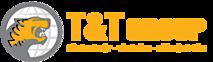 TTGroup's Company logo