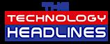 The Thechnology Headlines's Company logo