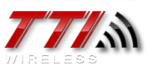 Turn-key Technologies's Company logo