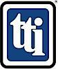 TTI's Company logo
