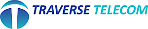 Traverse Telecom, Inc.'s Company logo