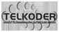 Ttm Kart Bir Ttm Telekom Markas's Company logo