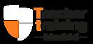 Teflmadrid's Company logo