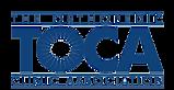 TOCA's Company logo