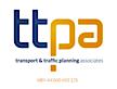 Ttpa's Company logo