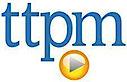 TTPM's Company logo