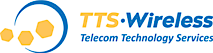 TTS-Wireless's Company logo