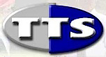 Ttsi's Company logo
