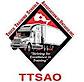 TTSAO's Company logo