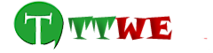 Tttwe's Company logo