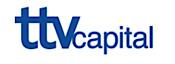 TTV Capital's Company logo