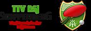 Stoppenberg Tt's Company logo