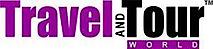 Travelandtourworld's Company logo