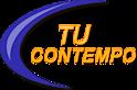 Tu Contempo's Company logo