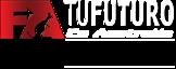 Tu Futuro En Australia's Company logo
