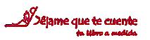 Tulibroamedida's Company logo