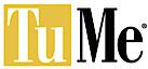 Tu Me Bev's Company logo