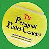 Tu Personal Padel Coach's Company logo