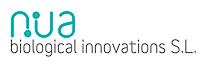 Nuabiological's Company logo