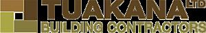 Tuakana Building Contractors's Company logo